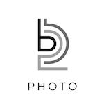 B2BPhotography